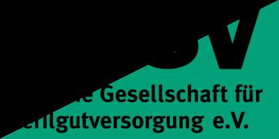 DGSV - Deutsche Gesellschaft für Sterilgutversorgung e.V.
