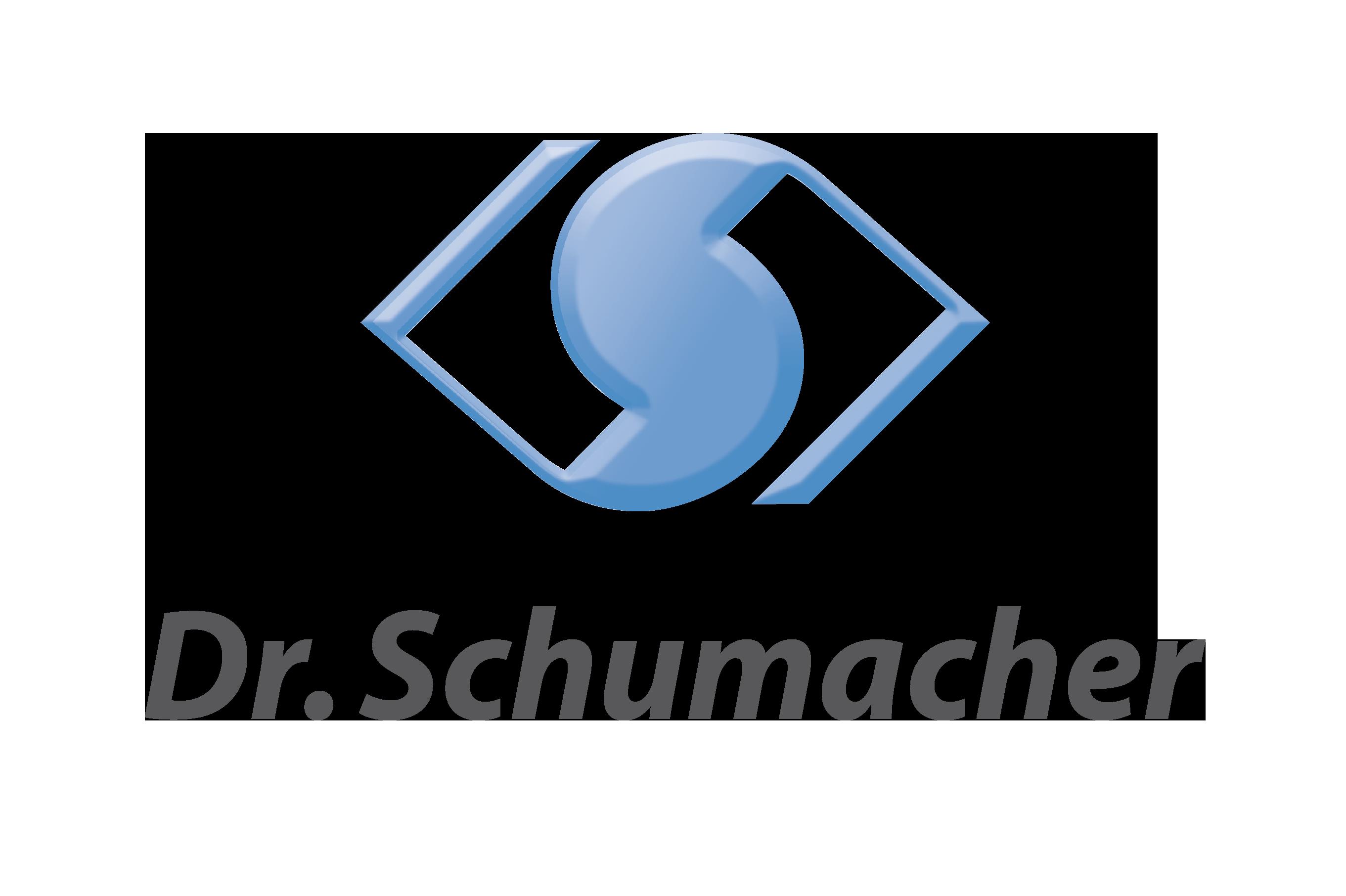drschumacher