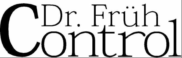 dr_frueh_control