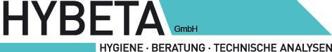 hybeta_logo