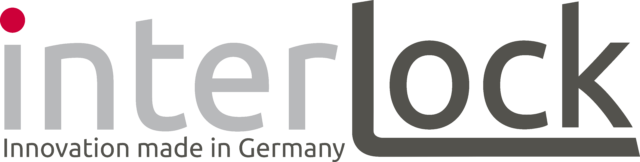 interlock_logo_4c