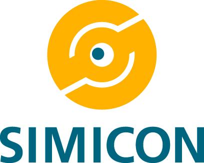 simicon_logo_4c