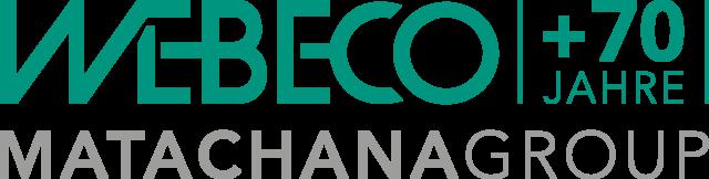 webeco-logo-gruen-4c-2017-70